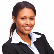 BCFS - Accounting Services