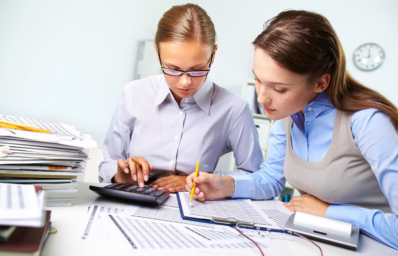 home_accountant2_blog2