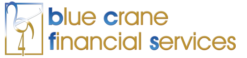 Blue Crane Financial Services