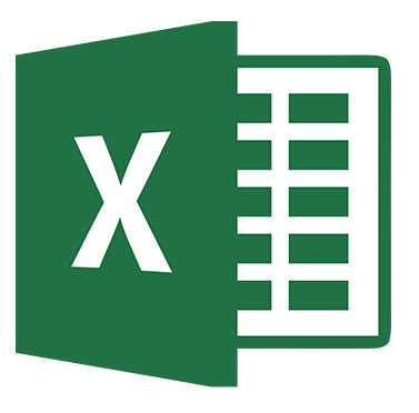MSExcel-logo